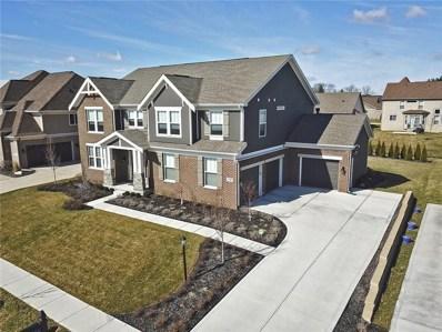 17103 Bluestone Drive, Noblesville, IN 46062 - #: 21549656