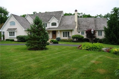 7290 Hull Road, Zionsville, IN 46077 - #: 21549686