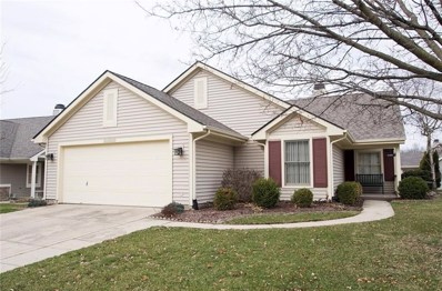 11200 Stratford Way, Fishers, IN 46038 - #: 21549698