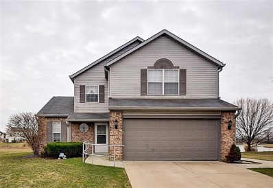 6623 Spring Flower Drive, Indianapolis, IN 46237 - #: 21549768