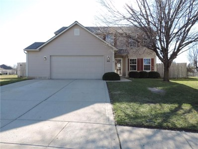 1148 Halifax Court, Indianapolis, IN 46231 - #: 21549801