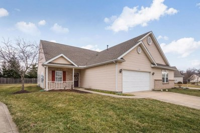 13180 Severn Way, Fishers, IN 46038 - #: 21549917