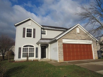 3126 N River Shore Place, Indianapolis, IN 46208 - #: 21549933