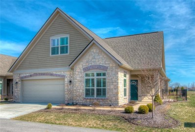 303 Maple View Drive, Westfield, IN 46074 - #: 21550050