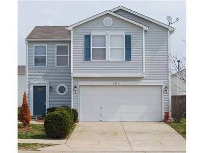 2377 Providence Court, Greenwood, IN 46143 - #: 21550117