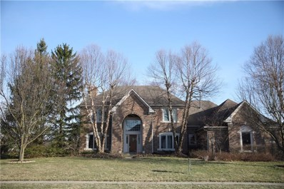 1297 Helford Lane, Carmel, IN 46032 - MLS#: 21550216