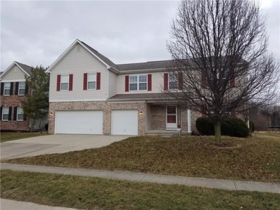 6531 Yorkshire Circle, Zionsville, IN 46077 - #: 21550253