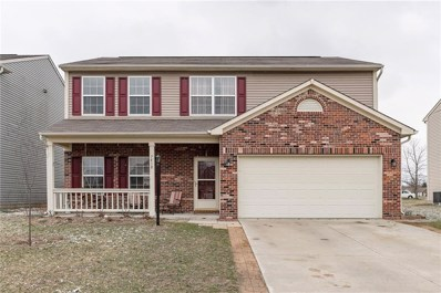 7418 Mosaic Drive, Indianapolis, IN 46221 - #: 21550438