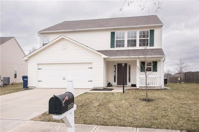 15537 Outside Trail, Noblesville, IN 46060 - #: 21550439