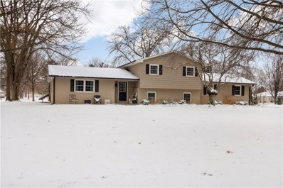 10655 E 98th Street, Fishers, IN 46037 - #: 21550442