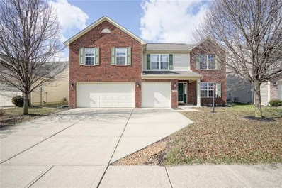 1838 Irish Lake Lane, Indianapolis, IN 46239 - #: 21550547