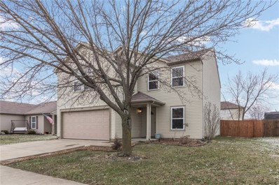 2187 Westmere Drive, Plainfield, IN 46168 - MLS#: 21550567
