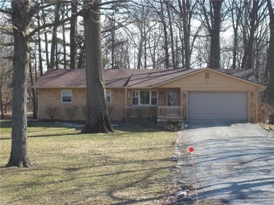 9301 E 16th Street, Indianapolis, IN 46229 - #: 21550632