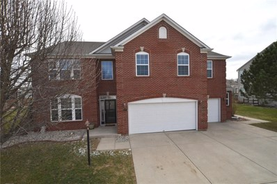 8335 Balmoral Lane, Avon, IN 46123 - #: 21550763