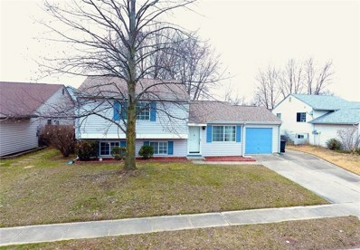 3424 Coventry Lane, Lafayette, IN 47909 - #: 21550777