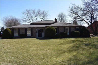 5507 N Kenmore Road, Indianapolis, IN 46226 - MLS#: 21550805