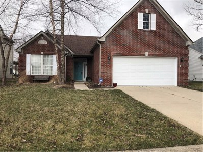 2346 Willowview Drive, Indianapolis, IN 46239 - #: 21550899