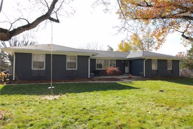 5245 E 62ND Street, Indianapolis, IN 46220 - #: 21550990