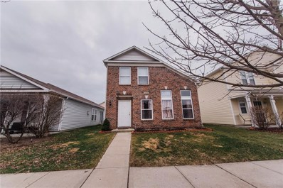 12205 Lindley Drive, Noblesville, IN 46060 - #: 21551001