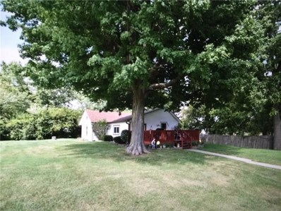 2935 Finley Avenue, Indianapolis, IN 46203 - #: 21551015