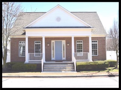 8161 Penn Place, Indianapolis, IN 46250 - #: 21551192