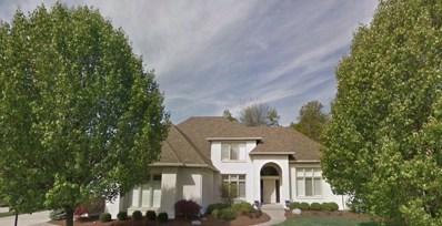 10500 Tremont Drive, Fishers, IN 46038 - #: 21551211