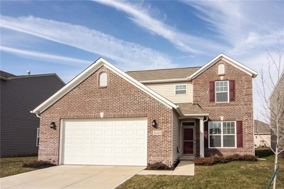 15441 Destination Drive, Noblesville, IN 46060 - MLS#: 21551258