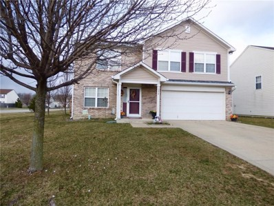1294 Niagara Lane, Franklin, IN 46131 - #: 21551292