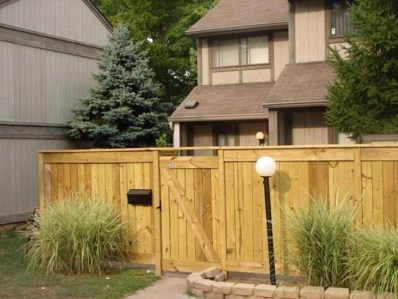 4253 Foxglove Trace, Indianapolis, IN 46237 - #: 21551422