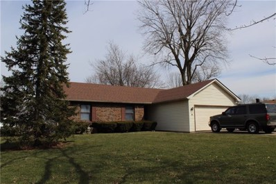 9130 E 18th Street, Indianapolis, IN 46229 - #: 21551437