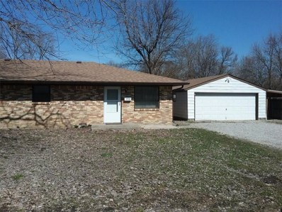 2557 S State Avenue, Indianapolis, IN 46203 - #: 21551509