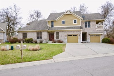 1207 Westfield Court, Indianapolis, IN 46220 - #: 21551527