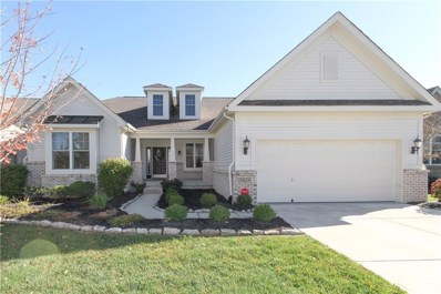 14843 Montclair Drive, Westfield, IN 46074 - #: 21551530
