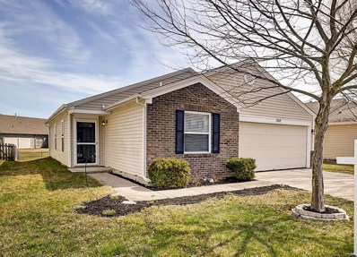 1769 Blue Grass Parkway, Greenwood, IN 46143 - #: 21551569