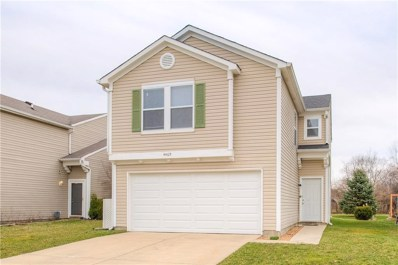 4469 Redcliff North Lane, Plainfield, IN 46168 - #: 21551729