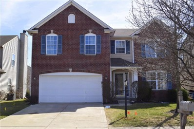 8071 Arvada Place, Indianapolis, IN 46236 - #: 21551732