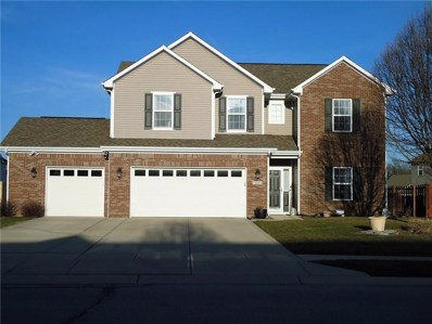 2659 Bluewood Way, Plainfield, IN 46168 - #: 21551754