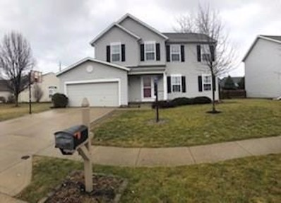 773 Country Walk Drive, Brownsburg, IN 46112 - #: 21551770