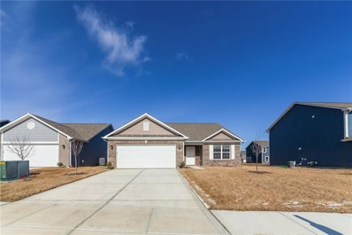 6544 Sulgrove Place, Indianapolis, IN 46221 - #: 21551876