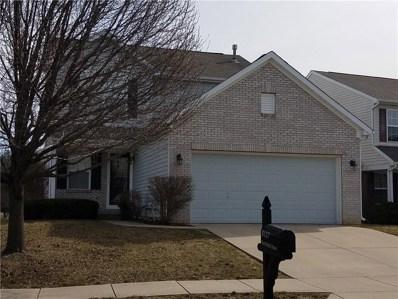 8137 Birchfield Drive, Indianapolis, IN 46268 - #: 21551886