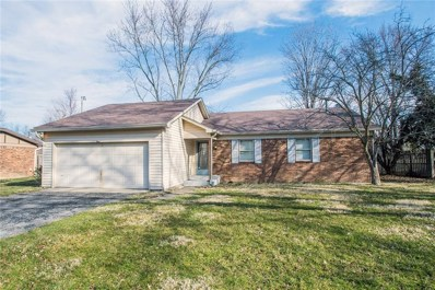 4 Lincoln Court, Carmel, IN 46032 - #: 21551892