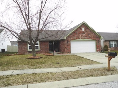 5830 Woodcote Drive, Indianapolis, IN 46221 - #: 21551927