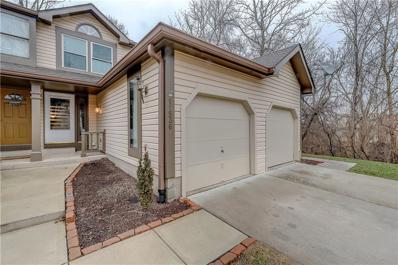 11536 Eden Ridge Court UNIT 14, Indianapolis, IN 46236 - #: 21552055