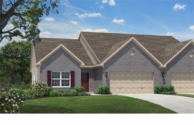 4335 Switchgrass Way, Indianapolis, IN 46237 - MLS#: 21552162