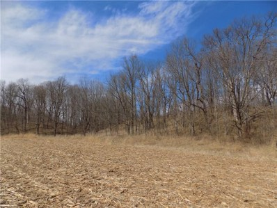 2100 W Range Line Road, Greencastle, IN 46135 - MLS#: 21552293
