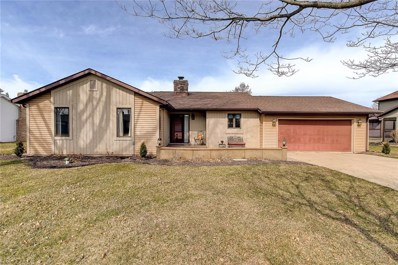 4032 Willowood Drive, Lafayette, IN 47905 - #: 21552340