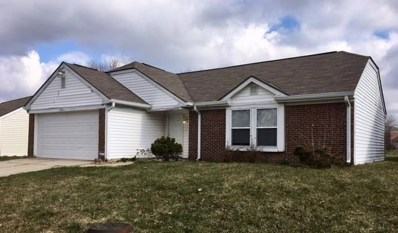 2723 N Rural Street, Indianapolis, IN 46218 - #: 21552350