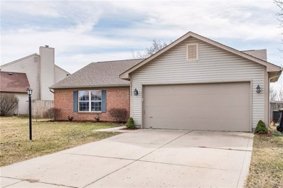 12157 Longstraw Drive, Indianapolis, IN 46236 - MLS#: 21552368