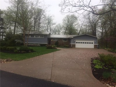 306 Woodland Lane, Carmel, IN 46032 - #: 21552420
