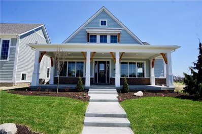 15015 Oak Hollow W. Lane W, Carmel, IN 46033 - #: 21552465